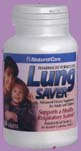 Lung Saver